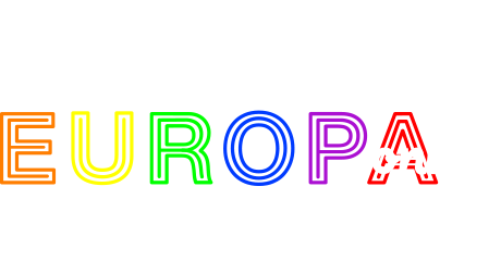 Kino Europa Online