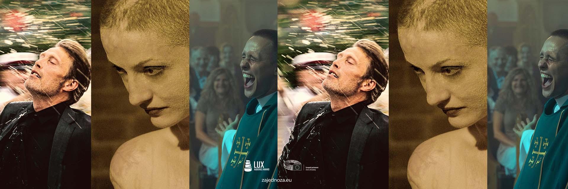 Europski parlament i ZFF donose filmove nominirane za Nagradu publike LUX